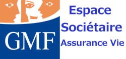 Espace Sociétaire En Ligne - Assurance Vie GMF