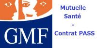 GMF Mutuelle Santé : les avis sur le contrat PASS santé GMF