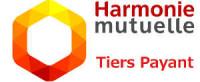 TP Harmonie Mutuelle : Tiers Payant et remboursement