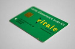 Inscription à la CPAM : comment s'inscrire pour recevoir sa carte vitale