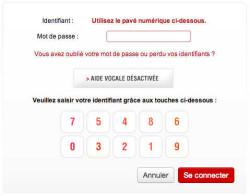 Mon compte Free Mobile sur mobile.free.fr : connexion à son espace client