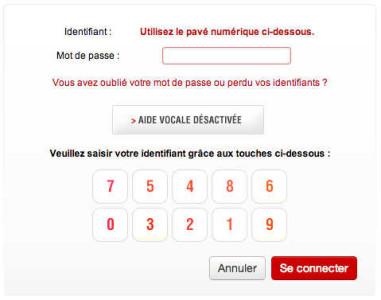 Fr Online Mobil