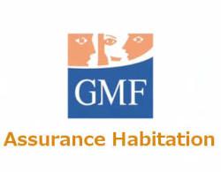Mutuelle GMF : Assurance habitation GMF