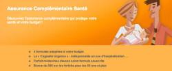 Mutuelle Pacifica Santé : Tiers-payant et remboursement