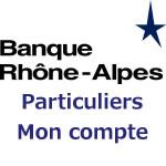 Banque Rhône-Alpes Particuliers - www.banque-rhone-alpes.fr