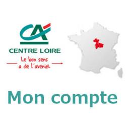 Crédit Agricole Centre Loire en ligne - www.ca-centreloire.fr