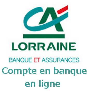 Www Ca Lorraine Fr Credit Agricole De Lorraine En Ligne