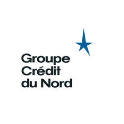Groupe Crédit du Nord : les banques du groupe www.groupe-credit-du-nord.com