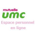Mutuelle UMC en ligne - www.mutuelle-umc.fr