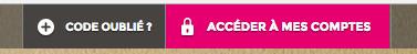 Accès à Crédit Agricole PACA mon compte en ligne