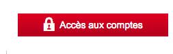Accès à mon compte caisse-epargne.fr