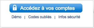 Accès à mon compte en ligne LCL Particuliers - www.lcl.fr