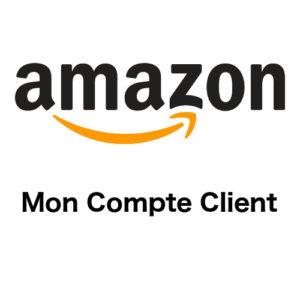 Accès à mon compte Amazon en ligne sur www.amazon.fr