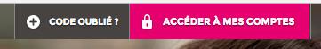 Accès à mon compte en ligne ca-sudrhonealpes.fr