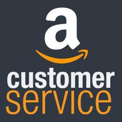 contacter le service client amazon num ro de t l phone. Black Bedroom Furniture Sets. Home Design Ideas