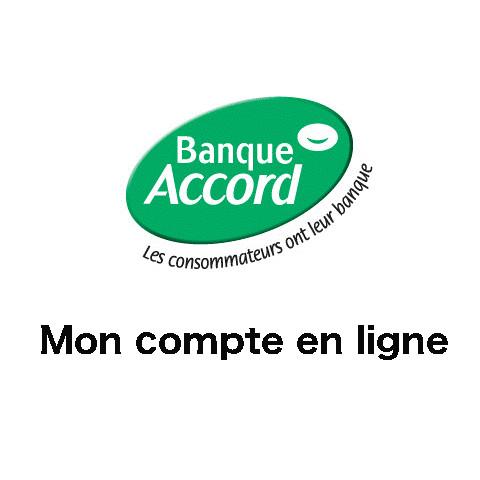 Carte Auchan Accord Mon Compte.Www Banque Accord Fr Mon Compte Banque Accord