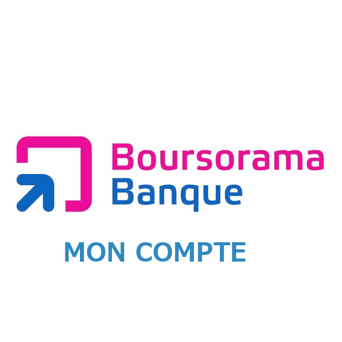 boursorama banque mon compte et service. Black Bedroom Furniture Sets. Home Design Ideas