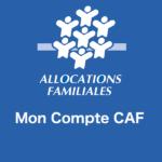 CAF mon compte : accès espace personnel sur www.caf.fr