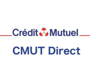 CMUT Direct pro et particulier : mon compte en ligne