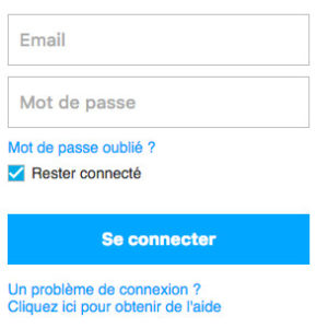 Se connecter à mon compte et espace client Canal Plus sur espaceclientcanal.fr