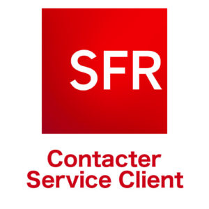 Contacter Service Client SFR : téléphone, adresse, résiliation