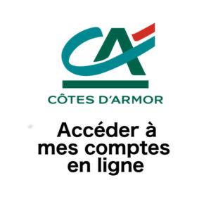 Crédit Agricole Côtes-d'Armor sur www.ca-cotesdarmor.fr