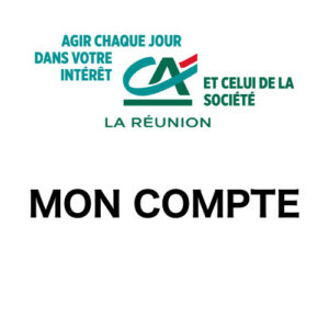 Crédit Agricole la Réunion sur www.ca-reunion.fr