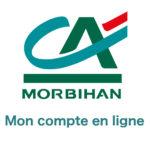 Crédit Agricole du Morbihan Mon compte en ligne sur www.ca-morbihan.fr