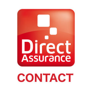 Direct Assurance : contact et avis - www.direct-assurance.fr