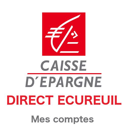 Direct Ecureuil Service De Gestion De Son Compte Caisse D Epargne