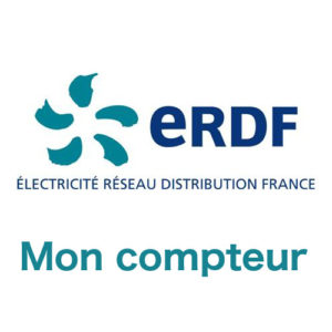 ERDF Mon compteur - www.erdfdistribution.fr