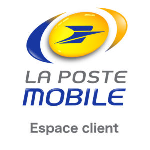 Mon Espace Client La Poste Mobile : tous les services en ligne
