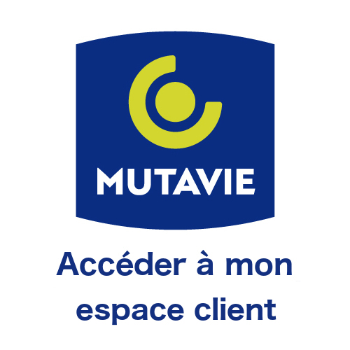 espace client mutavie direct mon compte sur. Black Bedroom Furniture Sets. Home Design Ideas