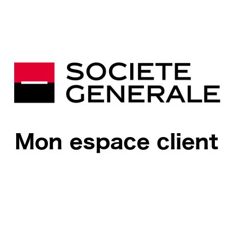 Societe Generale Connexion Client & Prix