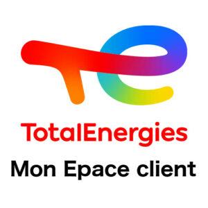 Espace client Total Energies : mon compte Direct Energie sur www.totalenergies.fr