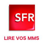 Lire et envoyer vos MMS avec SFR sur www.vosmms.com