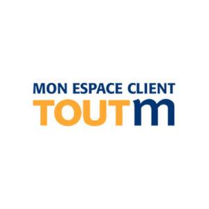 Mon Espace Client TOUTM Malakoff Médéric en ligne