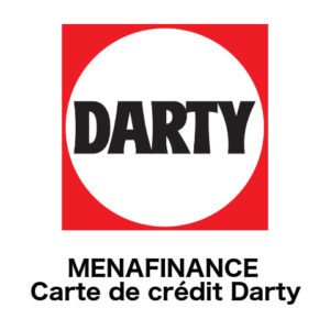 Ma carte Darty Menafinance sur carte.menafinance.fr
