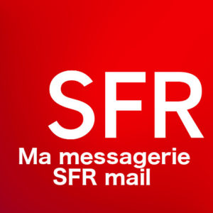 Ma messagerie SFR mail - messagerie.sfr.fr