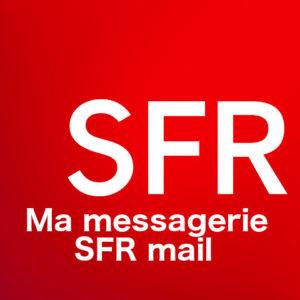 Ma messagerie SFR mail - messagerie.sfr.fr