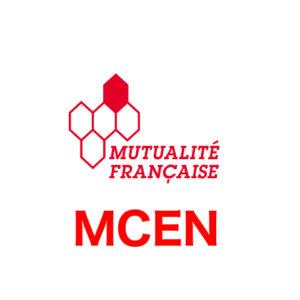 MCEN Mutuelle des Clercs et Employés de Notaire www.mcen.fr