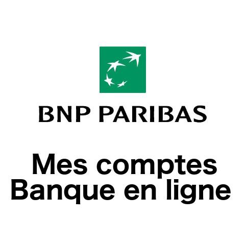 Www Bnpparibas Net Mes Comptes Bnp Paribas Banque En Ligne