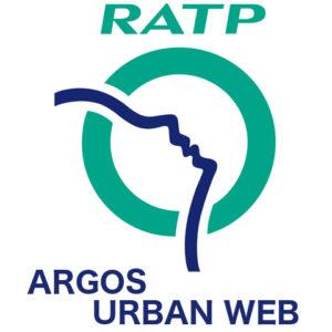 Messagerie Argos RATP sur urbanweb.ratp.net