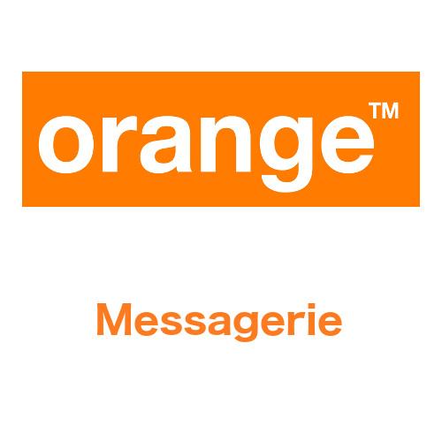 messagerie orange acc s au webmail sur. Black Bedroom Furniture Sets. Home Design Ideas