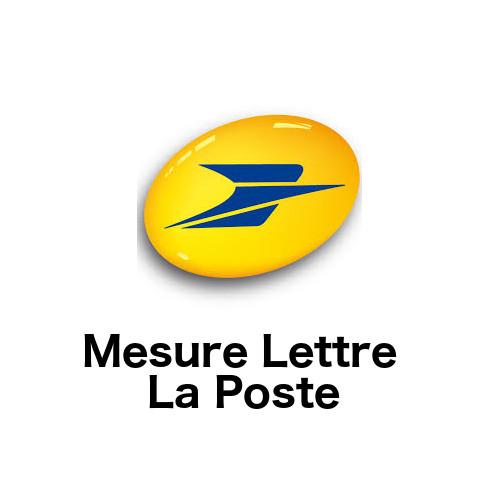 .mesure lettre.fr Accéder à Mesure Lettre de la Poste