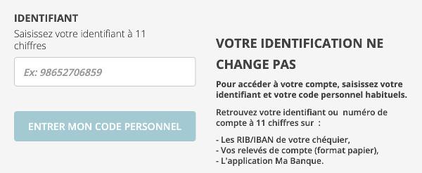 Mon compte www.ca-languedoc.fr en ligne