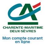 Mon compte courant CACMDS en ligne sur www.ca-cmds.fr