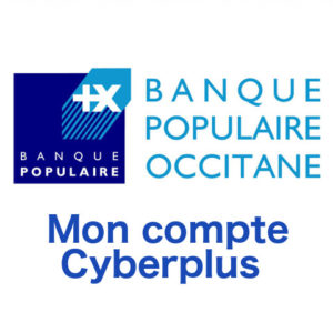 Mon compte cyberplus - Banque populaire cyber ...