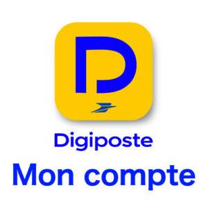 Mon compte Digiposte : coffre-fort de vos fiches de paie secure.digiposte.fr