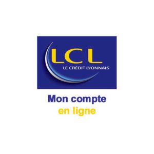 Mon compte en ligne LCL Particuliers - www.lcl.fr